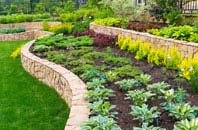 compare garden designer costs