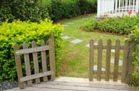 garden landscaping quotes